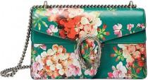 wedding photo - BLOOMS - Designer Bags, Watches, Shoes, Sunglasses, Wallet Online Shop