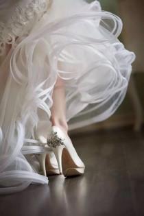 wedding photo - Ahtheprettythings