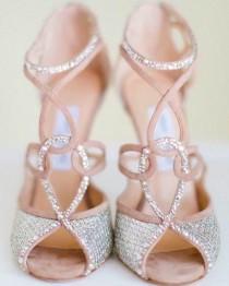 wedding photo - Bridal Makeup Lookbook