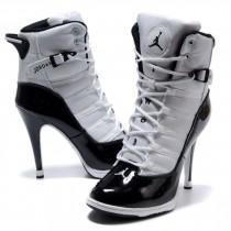 wedding photo - Zapatos