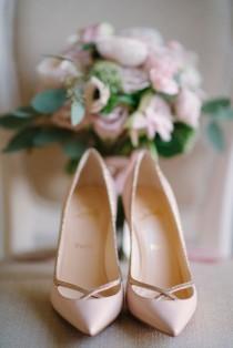 wedding photo - Ana Rosa ~ Fashion ✿⊱╮
