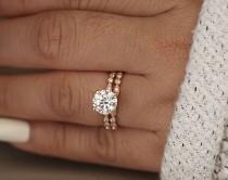 wedding photo - Wedding Rings