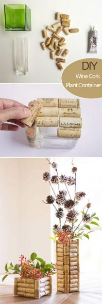 wedding photo - 7 Amazing DIY Wedding Decoration Ideas With Tutorials