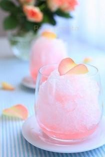 wedding photo - Roses