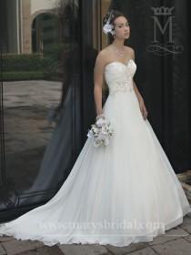 wedding photo - Bridal Styles