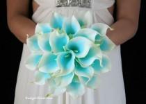 wedding photo - My Wedding