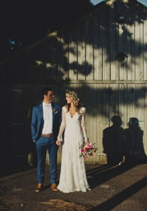 wedding photo - Best Destination Beach Weddings