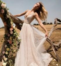 wedding photo - Wedding Dress/Gown
