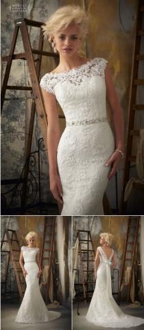 wedding photo - Wedding Inspiration ♥