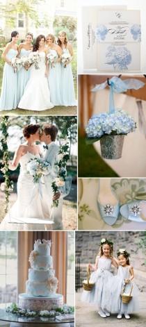 wedding photo - Wedding Inspiration Ideas