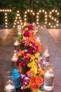 wedding photo - BohemiaDelMar