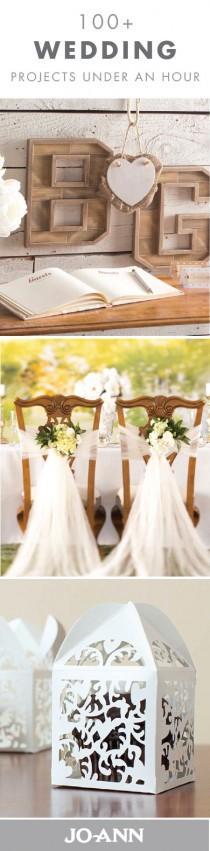 wedding photo - Wedding Planning With Jo-Ann