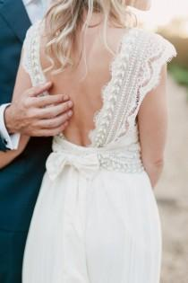 wedding photo - Wedding - Photography