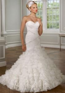 wedding photo - Wedding-Ceremony