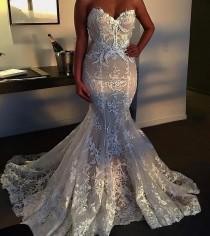 wedding photo - Wedding Ideas #Dresses