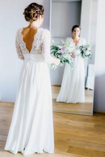 wedding photo - JuliaUndGil Photography
