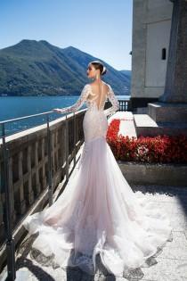 "wedding photo - Pint""dress"