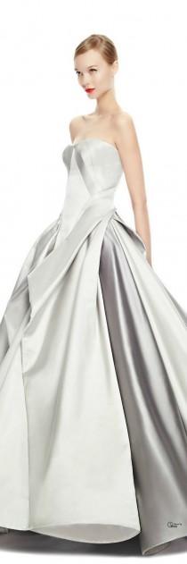 wedding photo - Dress Code