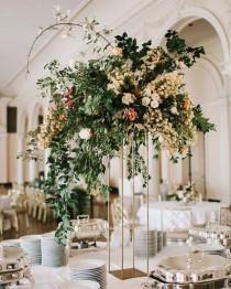 wedding photo - Home Decor