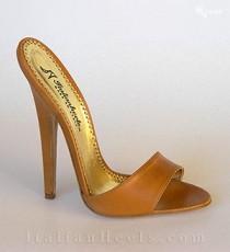 wedding photo - Shoes Fashion