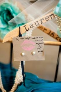 wedding photo - Minneapolis Wedding By Laura Ivanova Photography   A Milestone Paper Co.