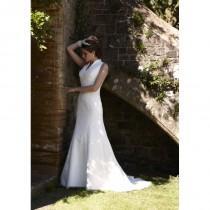 wedding photo - romantica-bridal-2013-anastasia - Stunning Cheap Wedding Dresses