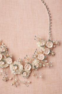 wedding photo - Wedding Jewelry
