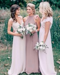 wedding photo - Varying Themes & Color Schemes