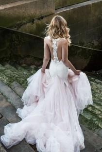 wedding photo - Riki Dalal Wedding Dress Inspiration