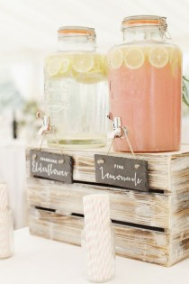 wedding photo - 20 Gorgeous Ideas For Country Farm Wedding