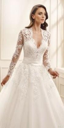 wedding photo - Wedding Dress - Vestido De Casamento