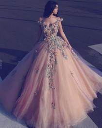 wedding photo - 70 Must-See Stylish Wedding Dresses