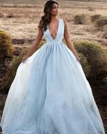 wedding photo - All Things Fashion