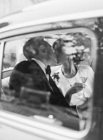 wedding photo - I Do, I Do, I Do