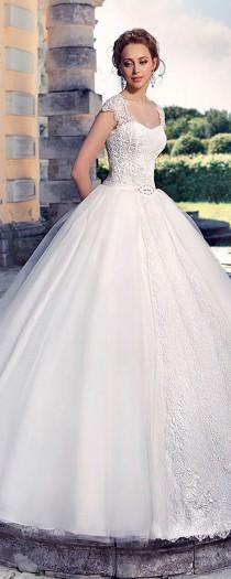 wedding photo - Fashion Brides