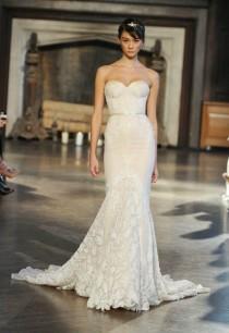 wedding photo - Bridal Fashion