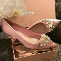 wedding photo - Shoe Whore