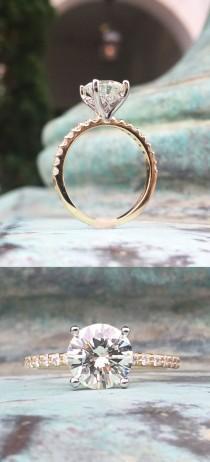 wedding photo - Armentor Jewelers Lafayette, LA