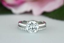 wedding photo - Rings