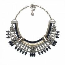 wedding photo - Fashion Necklaces Selection