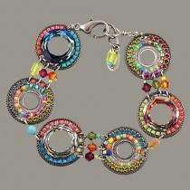 wedding photo - Baubles, Bangles And Beads