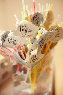 wedding photo - 10 Wedding Favours Under £1