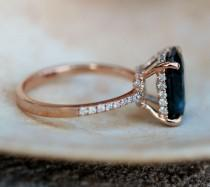 wedding photo - Jewelry We Love