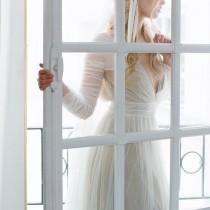 wedding photo - Everything Bridal