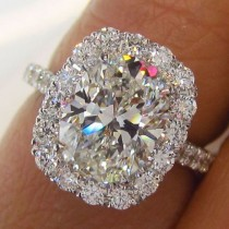 wedding photo - Bridal Jewelry