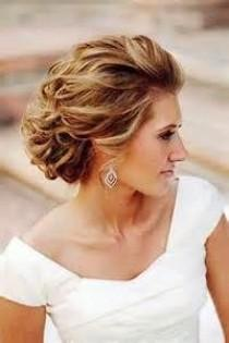 wedding photo - Beauty:  Hair And Make-up