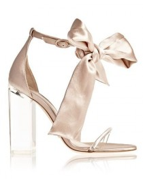 wedding photo - Wedding Shoes. Bridal Shoes. Faaancy Shoes.