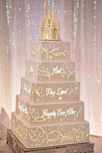 wedding cakes 16 weddbook. Black Bedroom Furniture Sets. Home Design Ideas