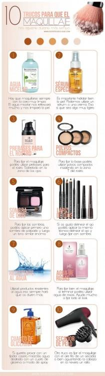 wedding photo - 10 Essential Beauty Products