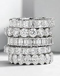 wedding photo - Platinum